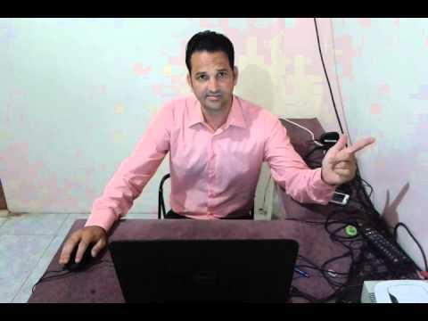 SEO Expert in Dubai
