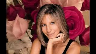 """LOSING MY MIND""  by Barbra Streisand ( from FOLLIES)"