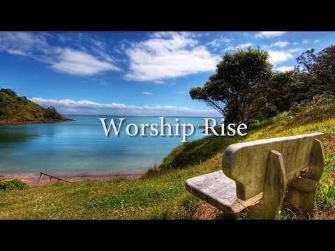 Travis Greene Worship Rise Lyrics