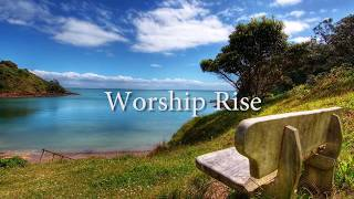 Play Worship Rise (Live)