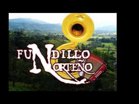 FUNDILLO NORTEÑO - EL ANIMAL