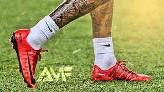 Football Skills & Tricks 2018 #2    HD