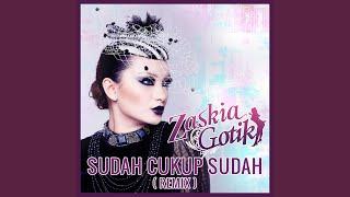 Gambar cover Sudah Cukup Sudah (Remix)