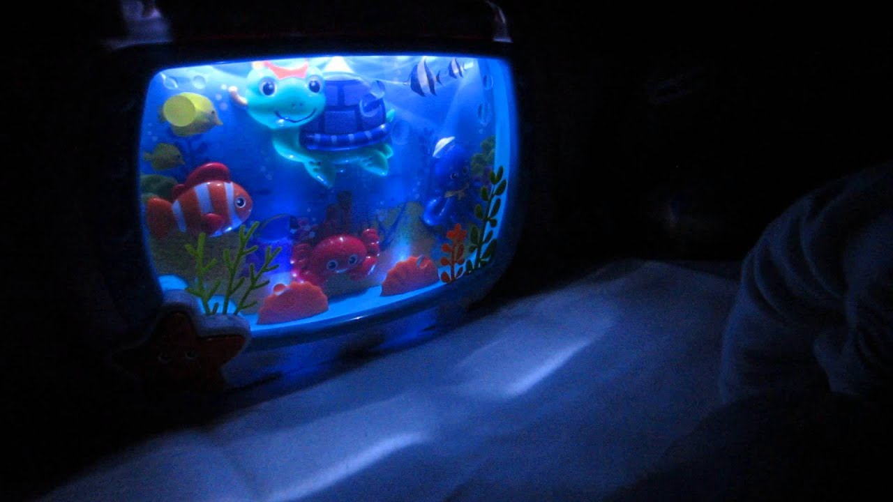 Crib Aquarium Baby Einstein 1000 Aquarium Ideas