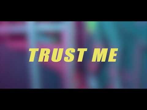 MattyBRaps - Trust Me