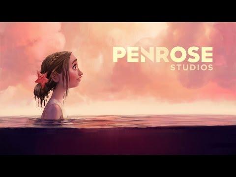 Maestro by Penrose Studios
