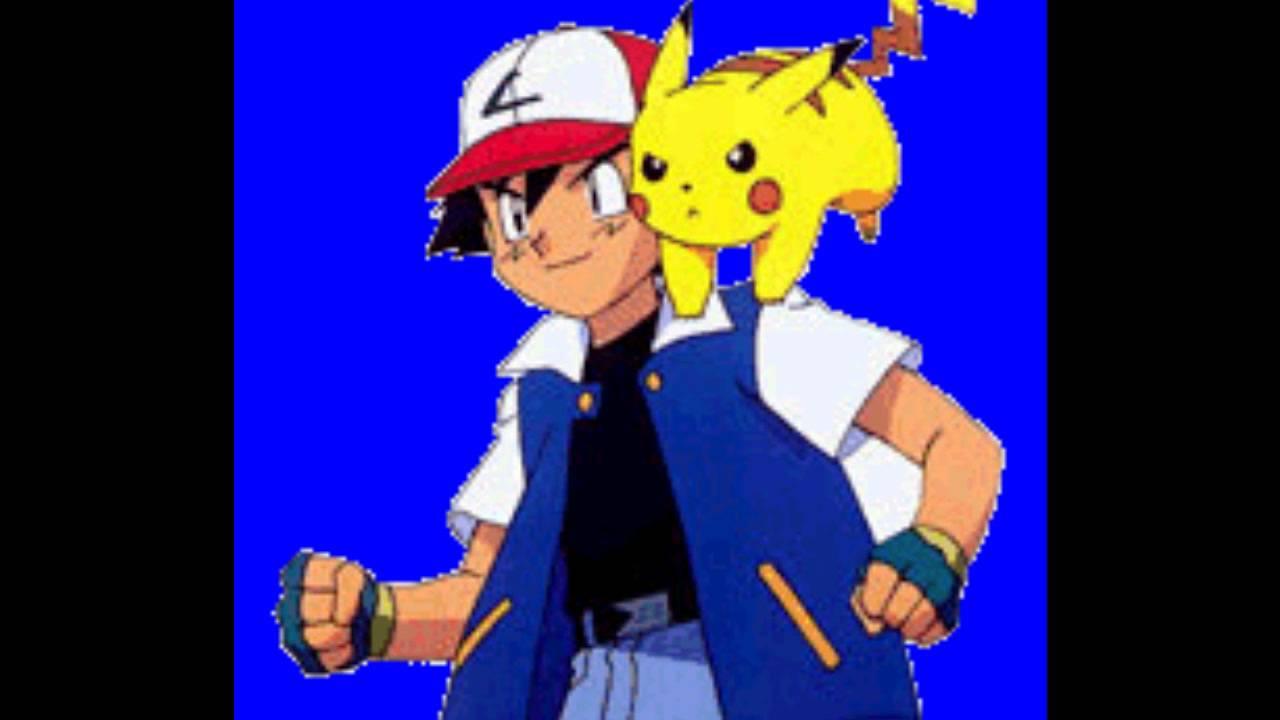 Pokemon Schnapp Sie Dir Alle Download