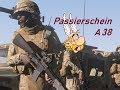 Passierschein A-38