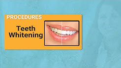 Miami Lakes Dentist Reviews - All Dental Group