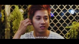 phim ngan khong con nua - passion band