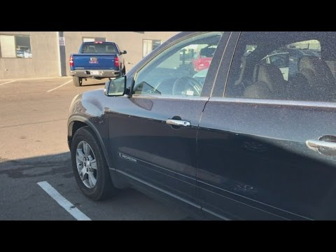 Albuquerque car dealership accused of taking customers for $82K