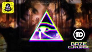 Usher - Burn (Tom Damage Bootleg)   Free Download