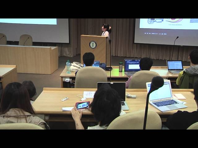 Image from R2 DAY2-02 Data Analysis in Wearable Technologies - Jennifer Ma (PyCon APAC 2015)