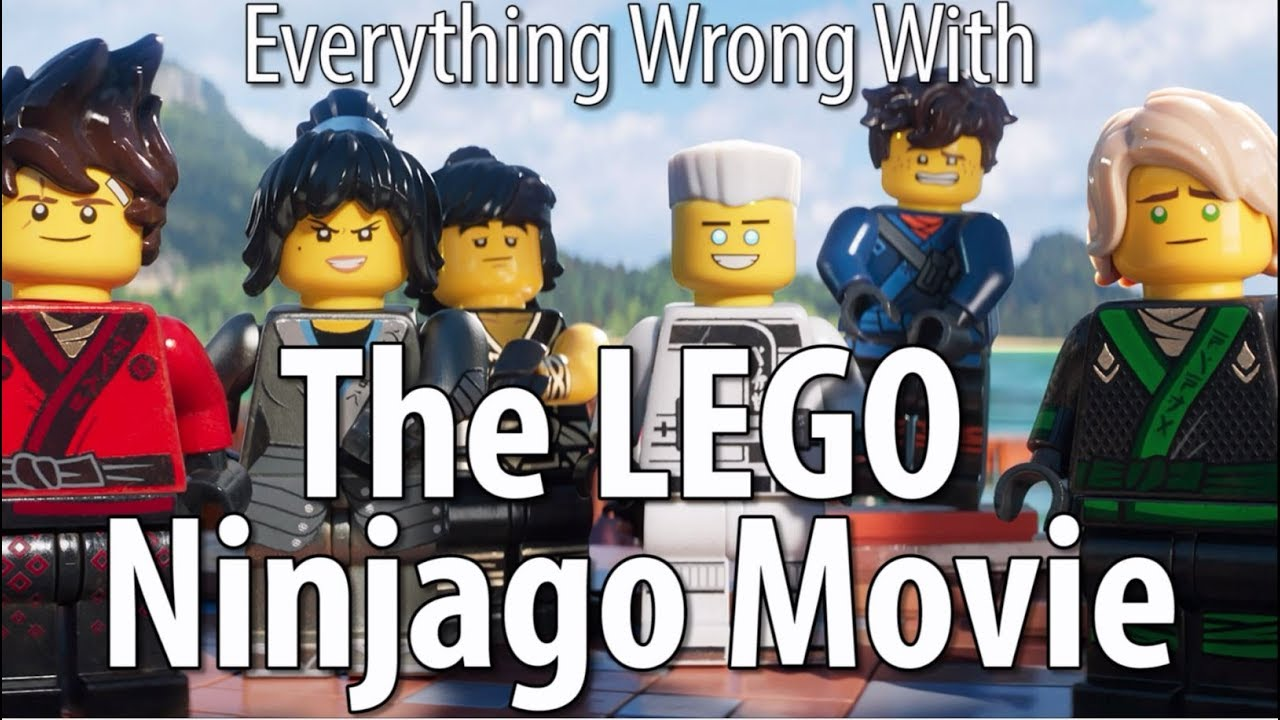 everything-wrong-with-the-lego-ninjago-movie-in-13-minutes-or-less