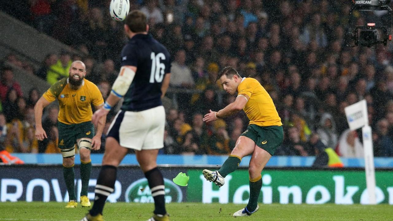 Scotland vs Australia  What time does it start  what TV channel is it on and where can I watch it    The Independent