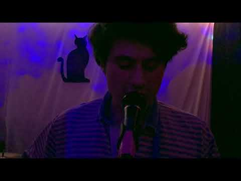 SCHMAVE - Rumney (Live)