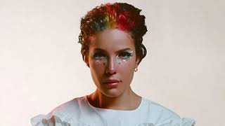 Halsey - You should be sad (Instrumental)