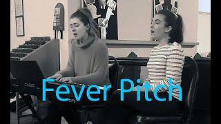 Fever Pitch - Wedding Music Singers Ireland YouTube Thumbnail