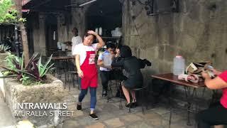 pool--v8613710-1600 Bali Restaurants