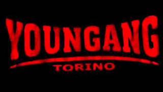 Youngang - Tra i vicoli bui