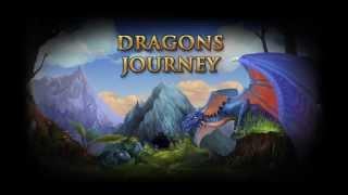 Dragons' Journey