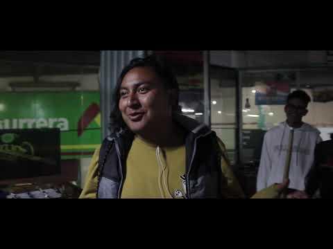 Extrañándote ✨ (Vídeo Oficial) Coke Cariño FT Yharseck