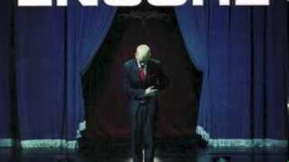 23 - Ricky Ticky Toc (Bonus Track) - Encore (2004)