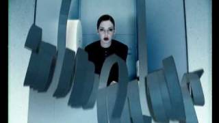 Смотреть клип Placebo - Slave To The Wage