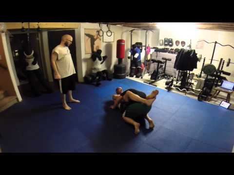 Triangle Work With Stacking Resistance