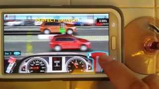 Drag Racing 4x4 V1 0 90 Mod Money   Free Download - Apk