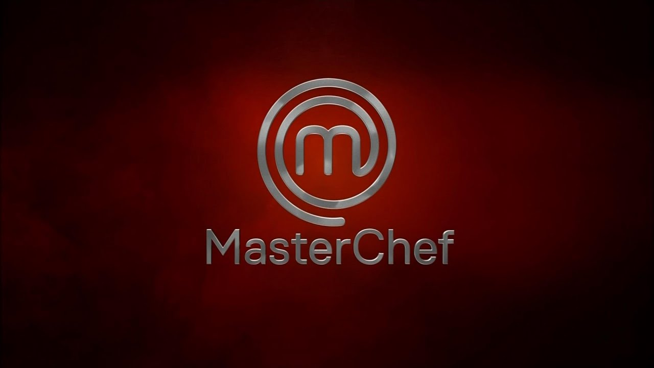 masterchef - photo #6