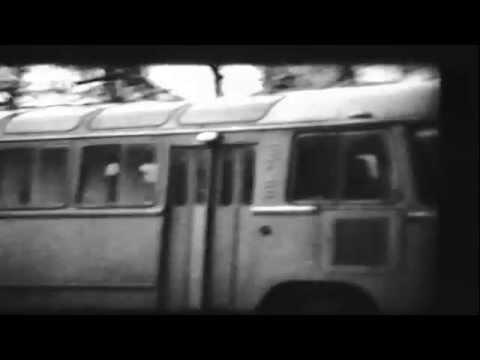 РАУСС ДЕМБЕЛЬ Рыльск 1986