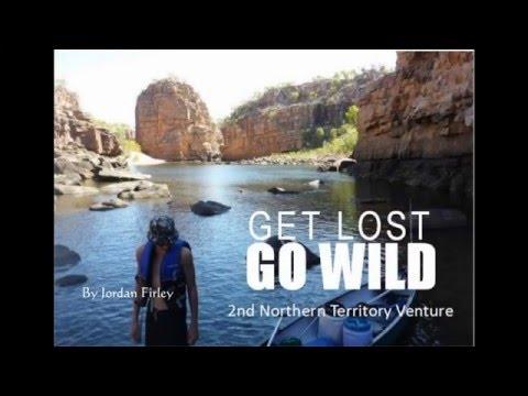 Northern Territory Venture 2016