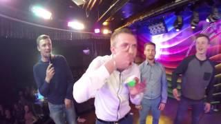 видео Чили - Ночные клубы - Развлечения - www.2222911.ru