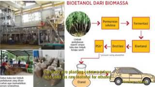 Profil Prof. Dr.Ir. Mindriany Syafila, MS