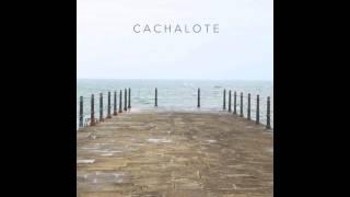 Augusto - CACHALOTE (Full Album)
