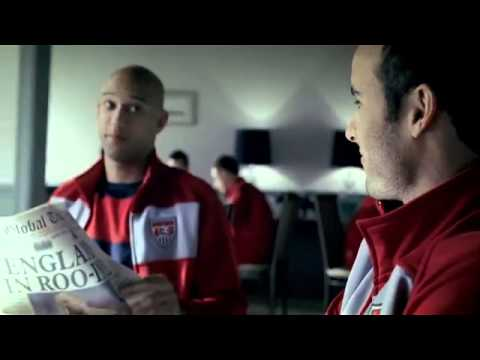 Video Quảng cáo hay – Quảng cáo Nike