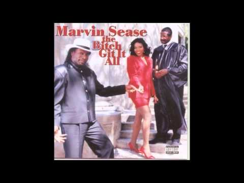 Marvin Sease  Are You Still Mine