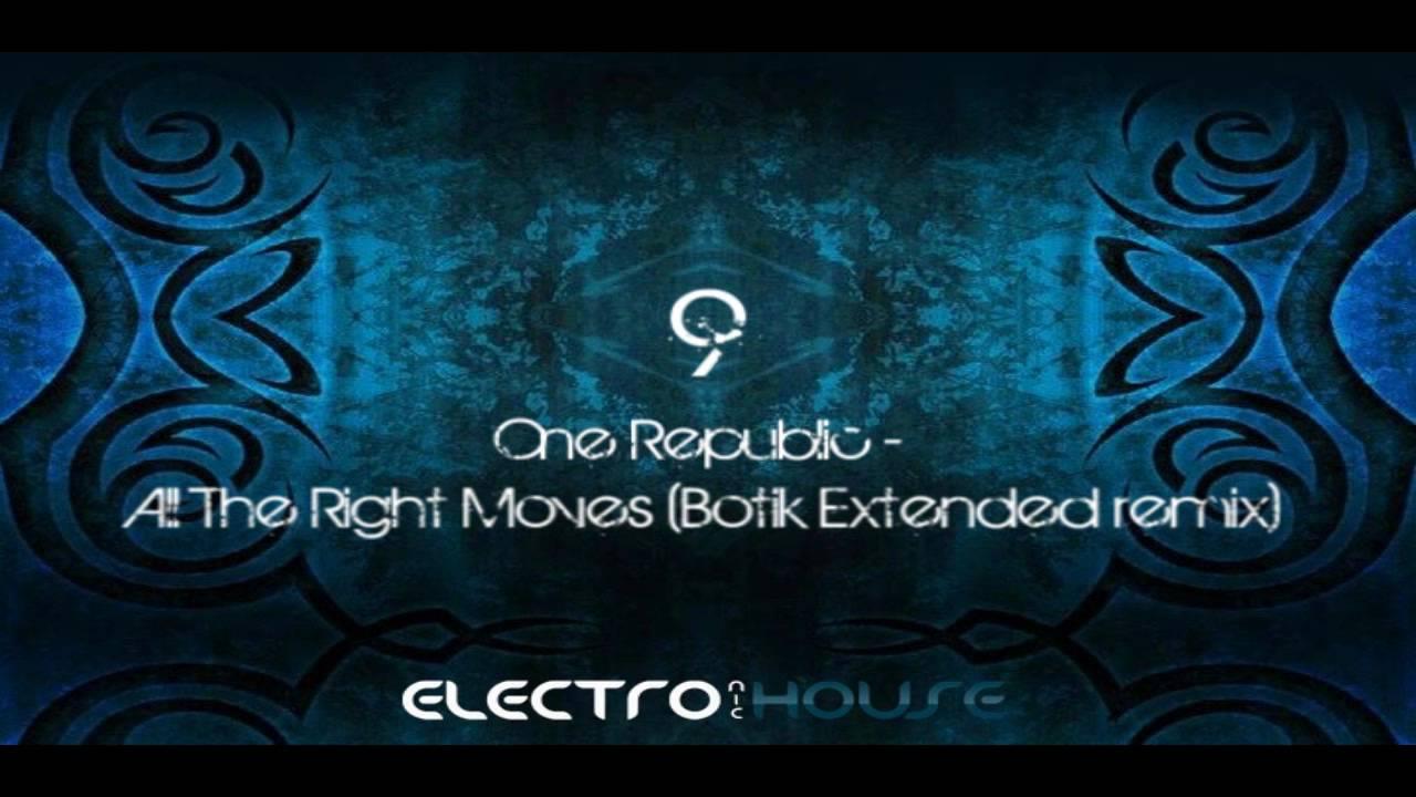 ELETRONICAS MP3 BAIXAR 2011 GRATIS MUSICAS