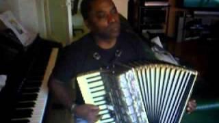 Alphonse Nzindu  Sanga vuvu (version lente) matth.11-28
