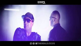 Dj Dips Feat Roach Killa -  Kaun Nachdi (Trap Remix) -  Latest panjabi Song 2019