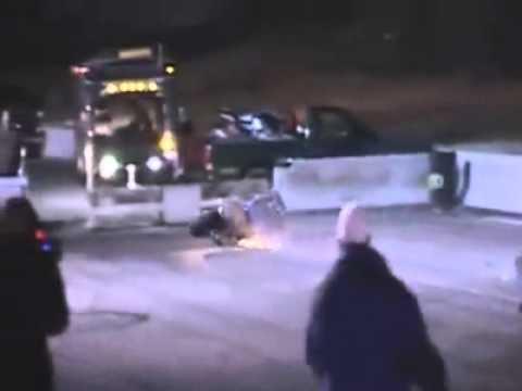 jeddah crashes boys