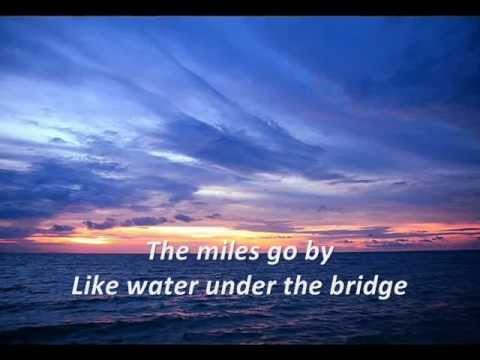 In This Country by Robin Zander with Lyrics