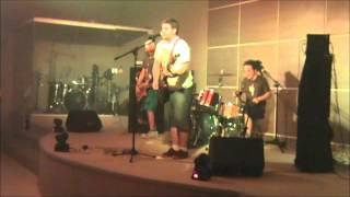 Baixar Colmeia Surf Music - Conhecer (ao vivo) qualidade maomeno