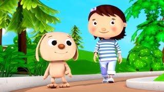 🔴 Little Baby Bum LIVE - Wheels on the Bus - Nursery Rhymes & Kids Songs LIVE - Youtube Kids