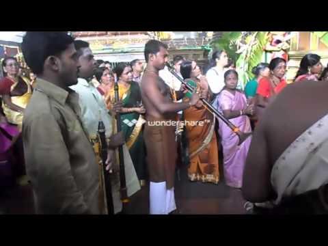 sri sarvaartha sithi vinayagar temple colombo