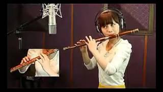 Onara - Dae Jang Geum OST (Dizi cover)