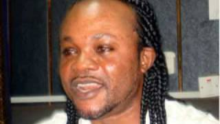 Daddy Lumba - Innocent People