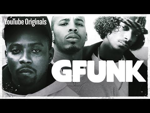 None - G-Funk Documentary Is Worth Watching