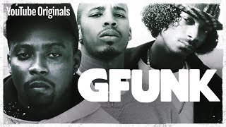 G Funk | Officiel Documentaire